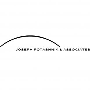 joseph-potashnik