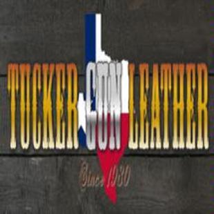tucker-gunleather