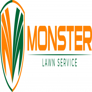 monster-lawn-service