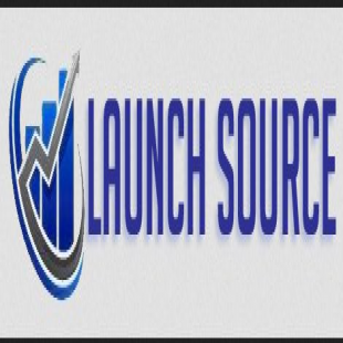 launch-source-seo-1xp