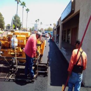 best-concrete-contractors-glendale-az-usa