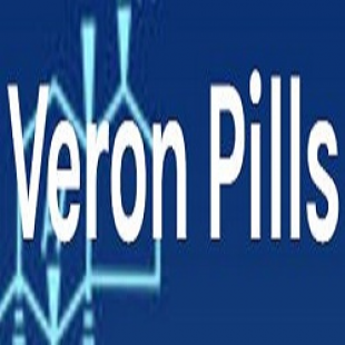 veron-pills