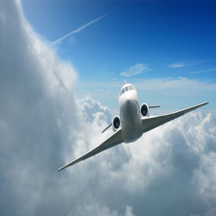 jetoptions-private-jets