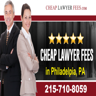 cheap-lawyer-fees-ORG