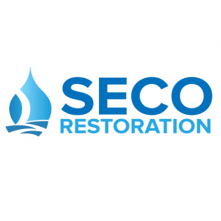 seco-restoration