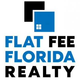 flat-fee-florida-realty