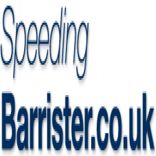 speeding-barrister