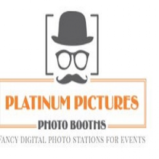 platinum-pictures-photo-b