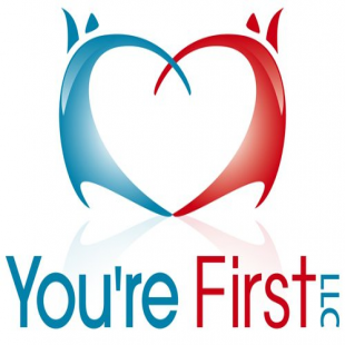youre-first-llc