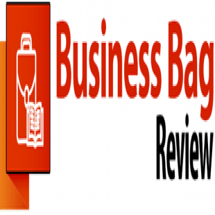 business-bag-review