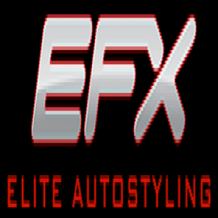 efx-elite-autostyling