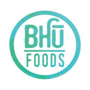 bhu-foods