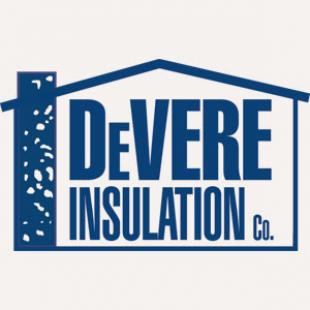 best-const-insulation-baltimore-md-usa