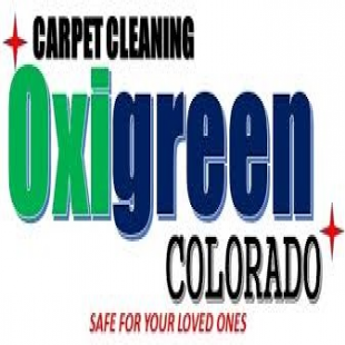 best-carpet-cleaning-aurora-co-usa