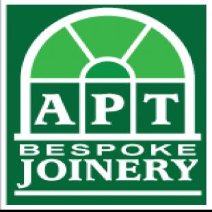 apt-bespoke-joinery