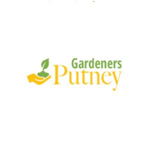 gardeners-putney