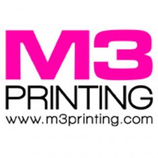 m3-printing