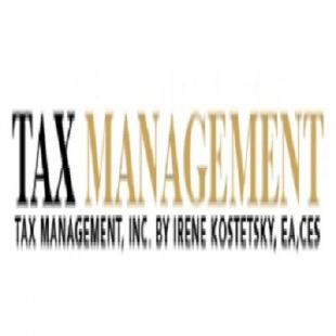 income-tax-and-audit