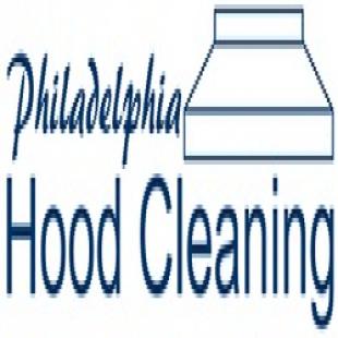 philadelphia-hood-cleanin