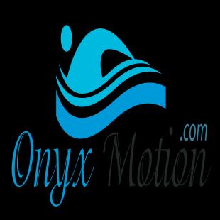 onyxmotion-paddlesports