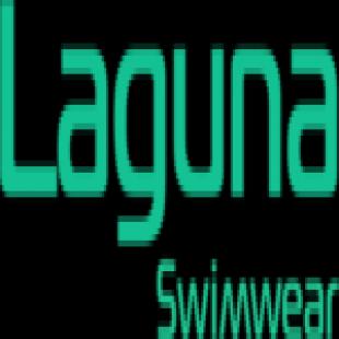 laguna-swimwear