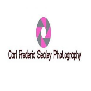 carl-frederic-sealey