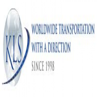 kls-worldwide