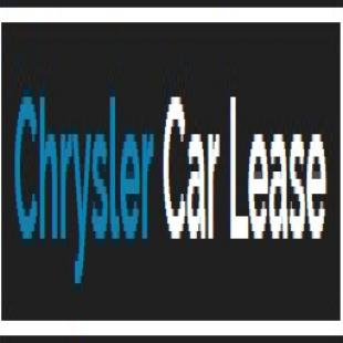 chrysler-car-lease