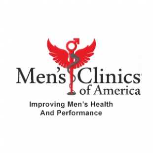 mens-clinics-of-america