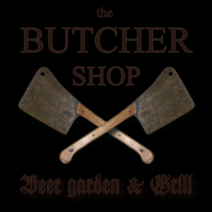 the-butcher-shop