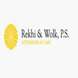 rekhi-wolk-immigration