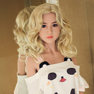 japanese-real-doll