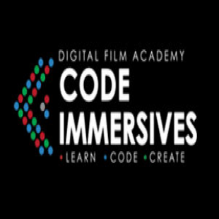 code-immersives