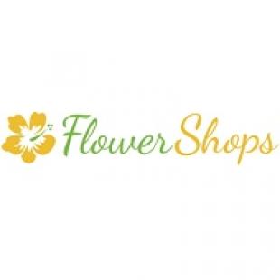flower-shops