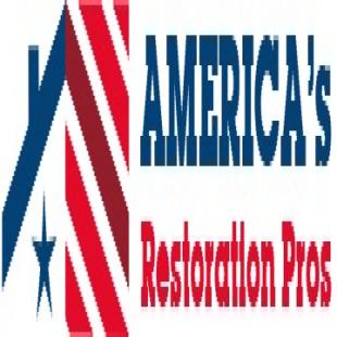 america-s-restoration-pro-UJA