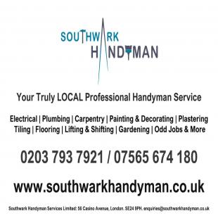 southwark-handyman-servic