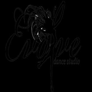 eevolve-dance-studio