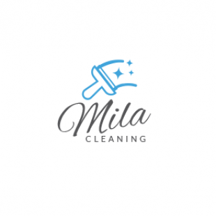 mila-cleaning