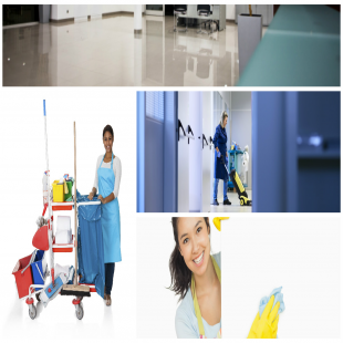 seitaj-cleaning-services