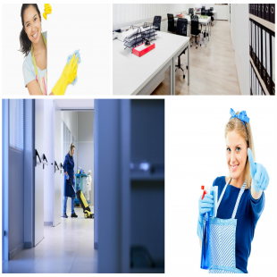 best-janitor-service-indianapolis-in-usa