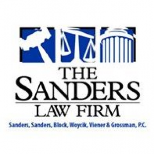the-sanders-law-firm