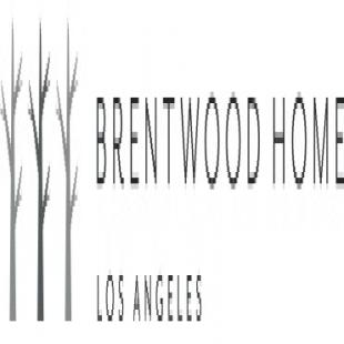 brentwood-home-sPk