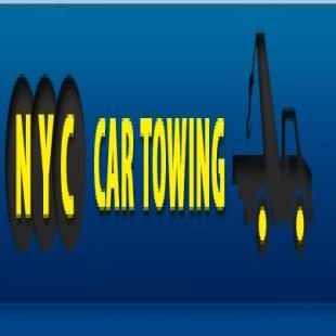randy-s-car-towing