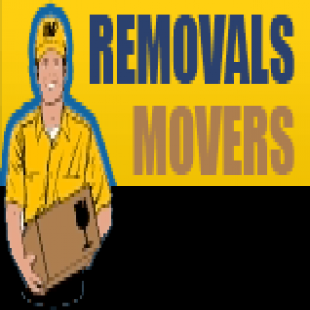 removals-movers