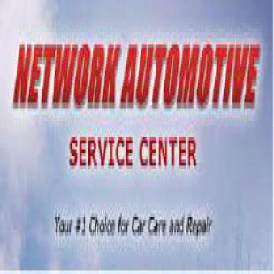 network-automotive-servic-JHX