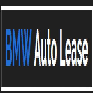 bmw-auto-lease