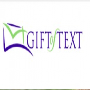 gift-of-text