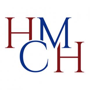 hendershot-cannon-marti
