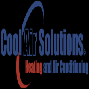 cool-air-solutions-heatin