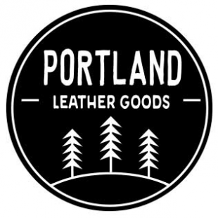best-leather-goods-dealers-portland-or-usa